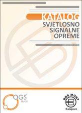 katalog-signalne-opreme